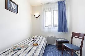 chambre à louer perpignan best of résidence h teli re font romeu
