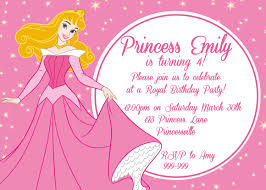Birthday Invitation Card Sample Printable 312 Best Princesas Images On Pinterest Party Ideas Snow White
