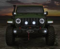 lifted jeeps lifted jeep wranglers doing monster burnouts is how offroaders