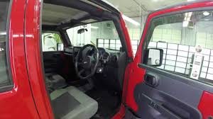 2010 jeep wrangler unlimited sport right hand drive indianapolis