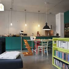 home interior design trends 2017 the home and interior design trends