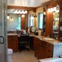 Bathroom Remodeling Louisville Ky by Bathroom Remodeling Louisville Ky Ktrdecor Com
