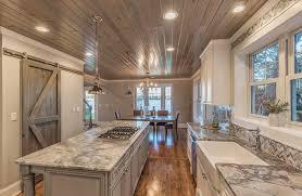 Marble Kitchen Countertops 63 Beautiful Traditional Kitchen Designs Marble Countertops