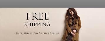 online shopping malaysia korean fashion dress online maxi