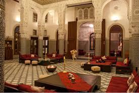 Moroccan Homes Culture Moroccan Culture