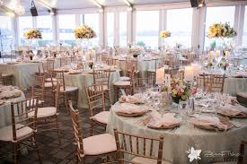 boston wedding venues 8 boston venues to fall in with soirée
