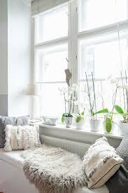 Schlafzimmerfenster Dekorieren Vorhang Jalousie U0026 Co Fenster Dekorieren Das Haus