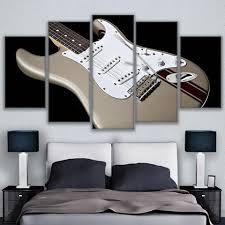 aliexpress com buy home decor living room wall art frame hd