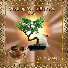 a blessed day for you free morning ecards greeting cards