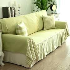 furniture cover for sofa u2013 idearama co