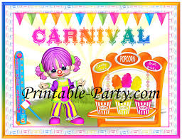 carnival party supplies carnival party supplies carnival theme party decorations
