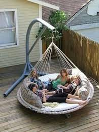 outdoor loft hammock images reverse search