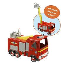 30 fireman sam toys images firemen fireman