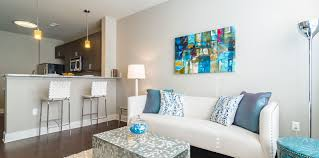 Fllor Plans Apartment Floor Plans Available At Bell West End