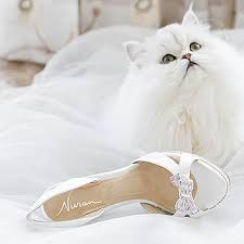 wedding shoes comfortable angela nuran shoes comfortable wedding special occasion shoes