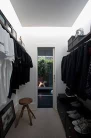 Small Bedroom Walk In Closets Walk In Closet Plan Zamp Co