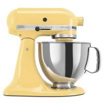 kitchen collection hershey pa small appliances