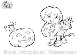 holiday halloween printables halloween activity sheets halloween