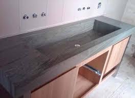 Granite Countertops Los Angeles Malibu Kitchen Countertops - Quartz bathroom countertops with sinks