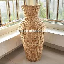 Large Floor Vases For Home Large Flower Vases U2013 Affordinsurrates Com