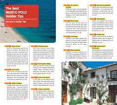 andalucia marco polo guide marco polo travel guides amazon co