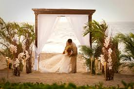 Wedding Venues In Puerto Rico 10 Reasons To Have A Destination Wedding In Puerto Rico Where To