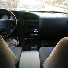 nissan pathfinder yahoo autos registered nissan pathfinder se 2000 n780 000 00 autos nigeria