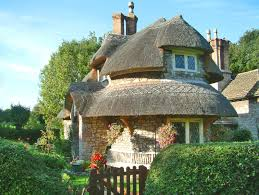 Pictures Of Cottage Homes Collections Of Cottage Houses Images Free Home Designs Photos Ideas