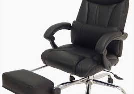 computer chair with leg rest get wonderful office chair footrest