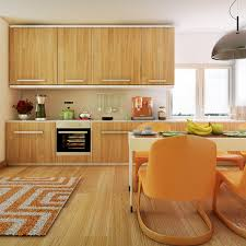 buy interior design for kitchen modular kitchen design from in