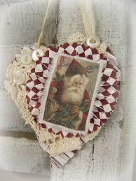 15 best history ornament ideas images on handmade
