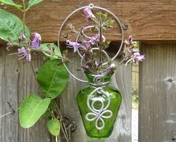 Celtic Home Decor Outdoor Decor Vases Plants Cool Teenage Rooms 2015