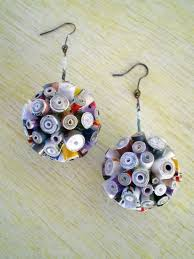 quilling earrings set ordering a unique authentic college essay online buy paper