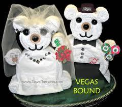 Gift Baskets Las Vegas The Smile For Awhile Company Ideas Tsfaci Com