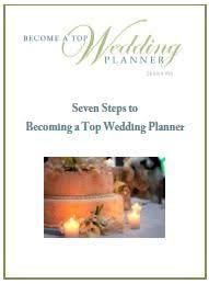 how to become a wedding planner for free 45 best planning images on wedding ideas on a