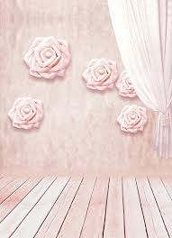 photography backdrop paper popular paper photography buy cheap paper photography lots from