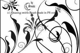 1000 free high resolution photoshop brush sets noupe
