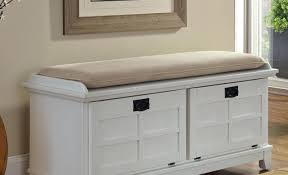 Building A Mudroom Bench 100 Mudroom Plans Entryway Bench Buildsomething Com