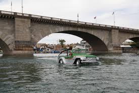watercar gator автомобили амфибии продажа и обслуживание www rosvezdehod ru