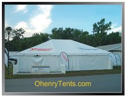 wedding tent for sale frame tents for sale by ohenry tents