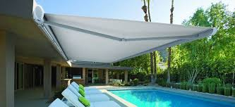 New Awnings Home Coastline Awning Company Of New Jersey