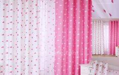 Boys Space Curtains Rustic Country Bedrooms Ideas For Bedroom Makeovers