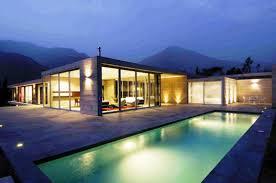 Modern Luxury Floor Plans by Modern Luxury Mansions U2014 Luxury Homes