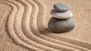 mindfulness u0026 meditation thursday afternoons harvard extension