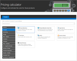 Cost To Build Report Prevent Unexpected Costs Manage Billing Azure Microsoft Docs