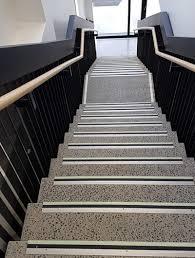 Precast Concrete Stairs Design Custom Made Precast Concrete Staircases Concrete Stair Treads