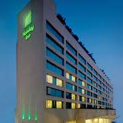 mumbai airport hotels 564 cheap accommodation near mumbai airport