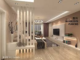 room divider ideas for living room glass wall room divider half wall room divider ideas living room