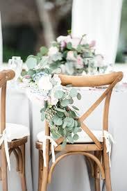 young love beach styled shoot islamorada fl wedding and weddings