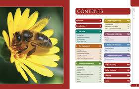 bee manual the complete step by step guide to keeping bees new